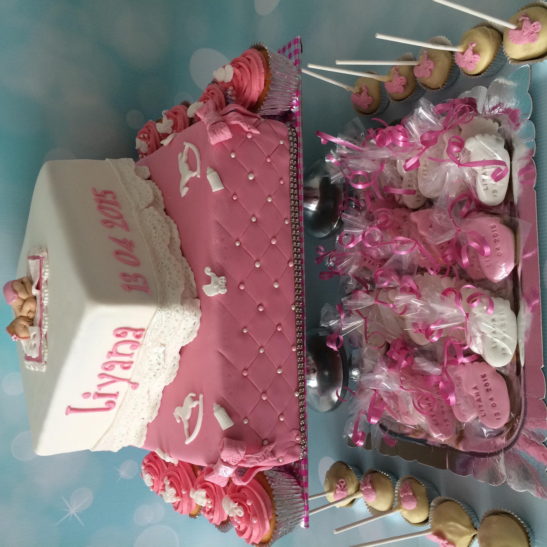 Babyshower , babyshowertaart , geboortetaarten , geboortetaart , cupcakes , geboorte cupcake's , koekjes , koekjes met naam , fondant koekjes , cakepops , baby thema , babyshowertaart bestellen , babyshowertaart bestellen Rotterdam, babyfeest , babyfeest taart , geboortetaart bestellen , geboortetaart bestellen Rotterdam ,