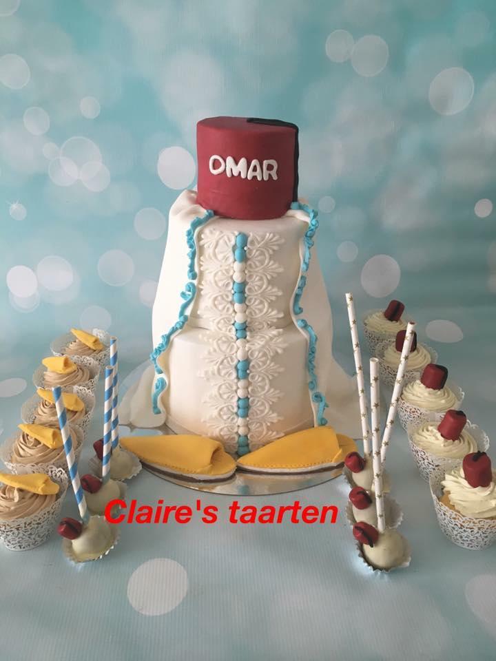 thara taart meta charset=