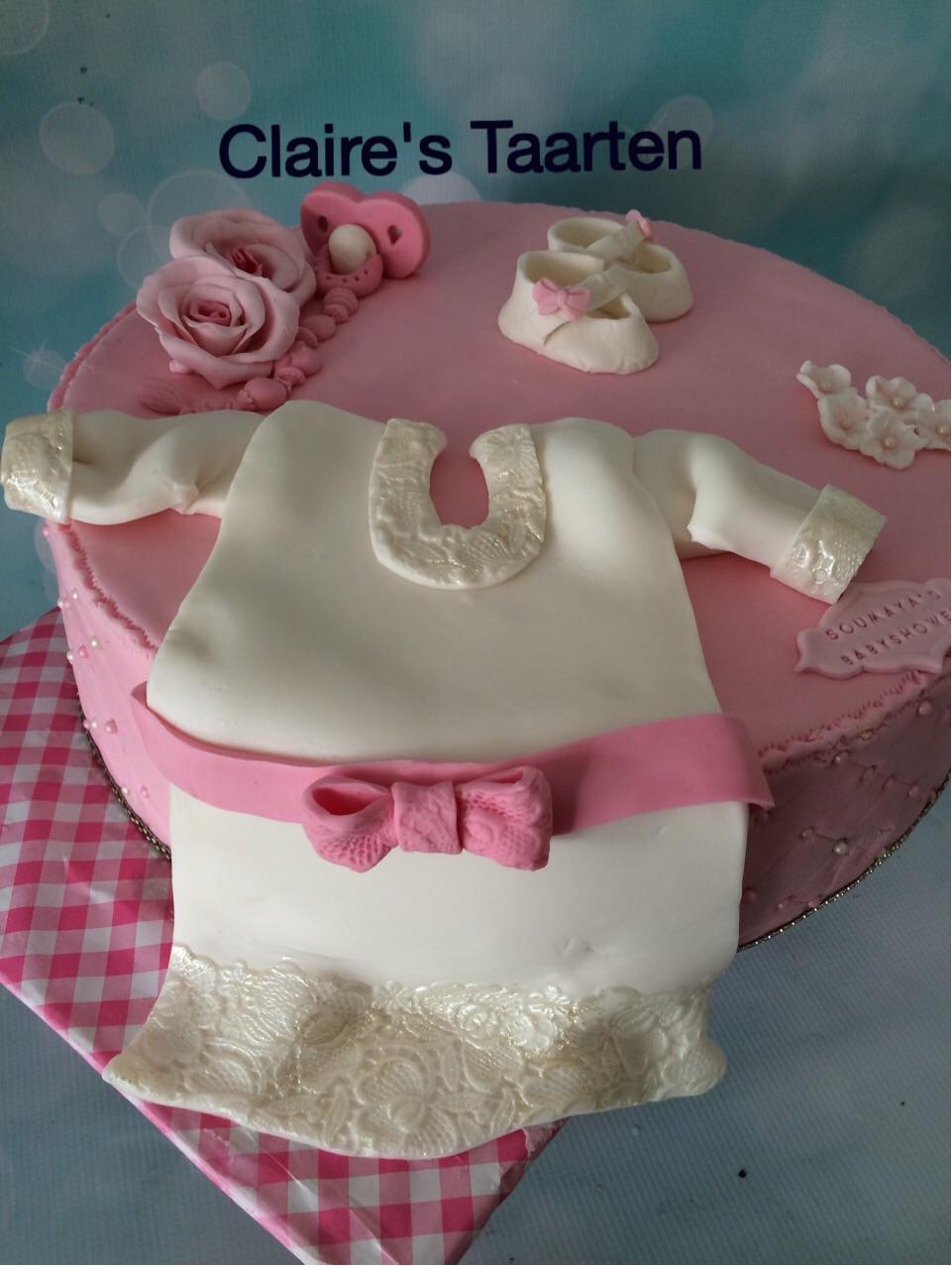 babyshower taart bestellen meta charset=